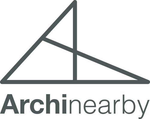 Archinearby